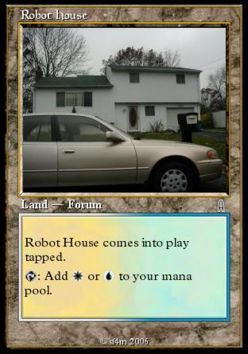 Robothouse.jpg